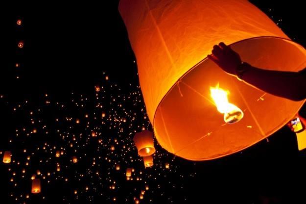 lanterne-Rimini
