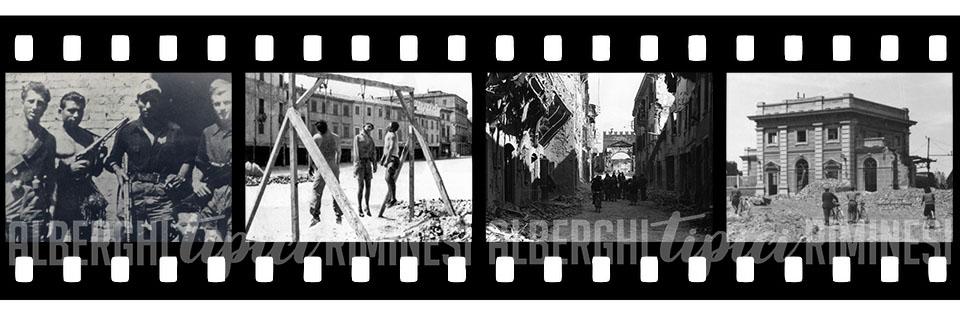 25 Aprile a Rimini