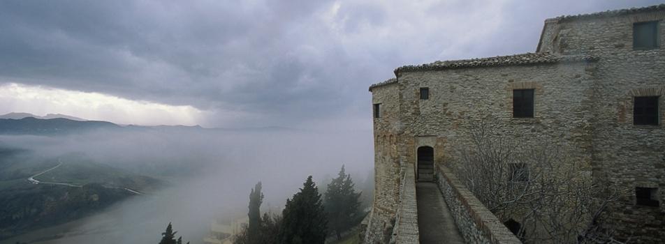 886-x-310-rocca_dei_guidi_di_bagno_di_montebello