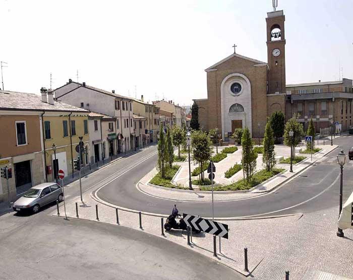 Borgo S. Andrea_rimini