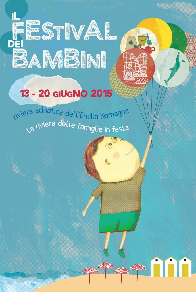 Festival dei Bambini Rimini