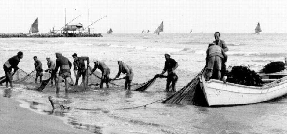 Pesca-alla-Tratta