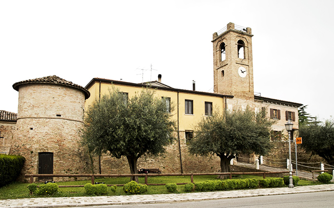 San-Savino