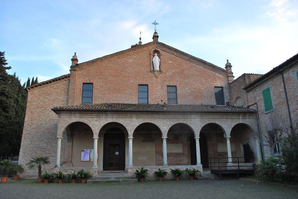 Santuario-di-Santa-Maria-delle-Grazie