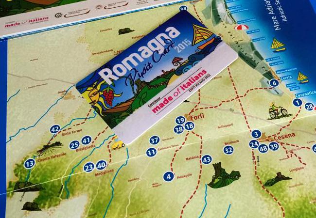 Visit_Romagna_Card