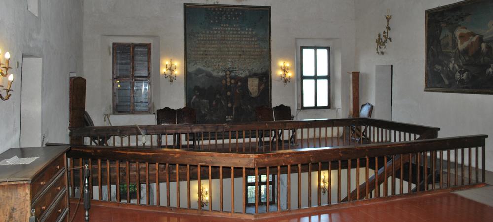 albero_genealogico_castello