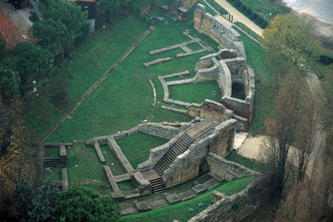 anfiteatro-rimini