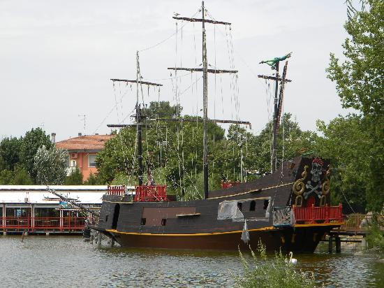 baia-di-peter-pan