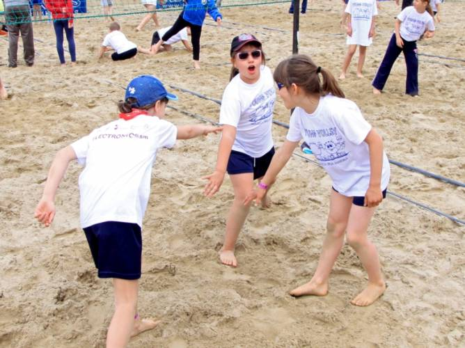 beach-Volley-rimini