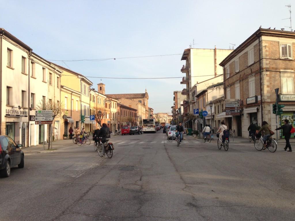 borgo_san_giovanni_rimini