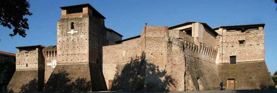 castel_sismondo-rimini