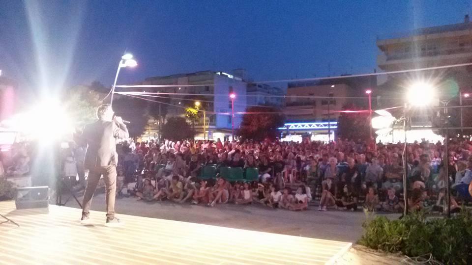 cento-giorni-in-festa-Rimini