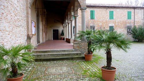 chiesa_delle_grazie_rimini