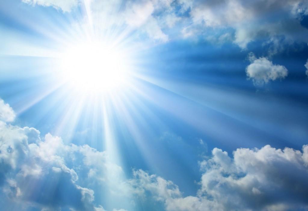 cielo-sole