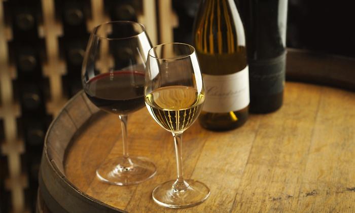 degustazione-vino-rimini