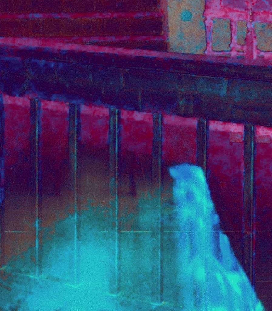 fantasma-_azzurrina