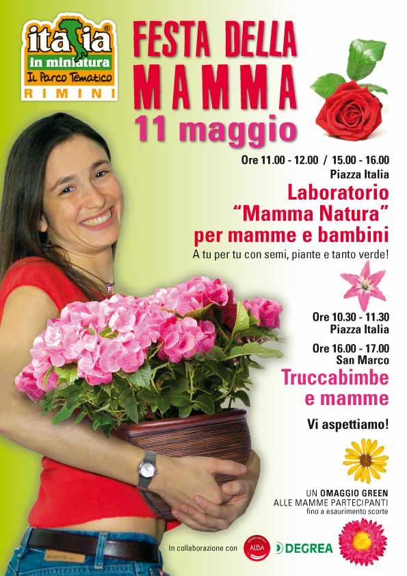 festa-mamma-14