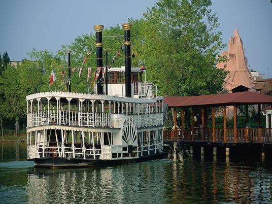 fiaby_boat_fiabilandia
