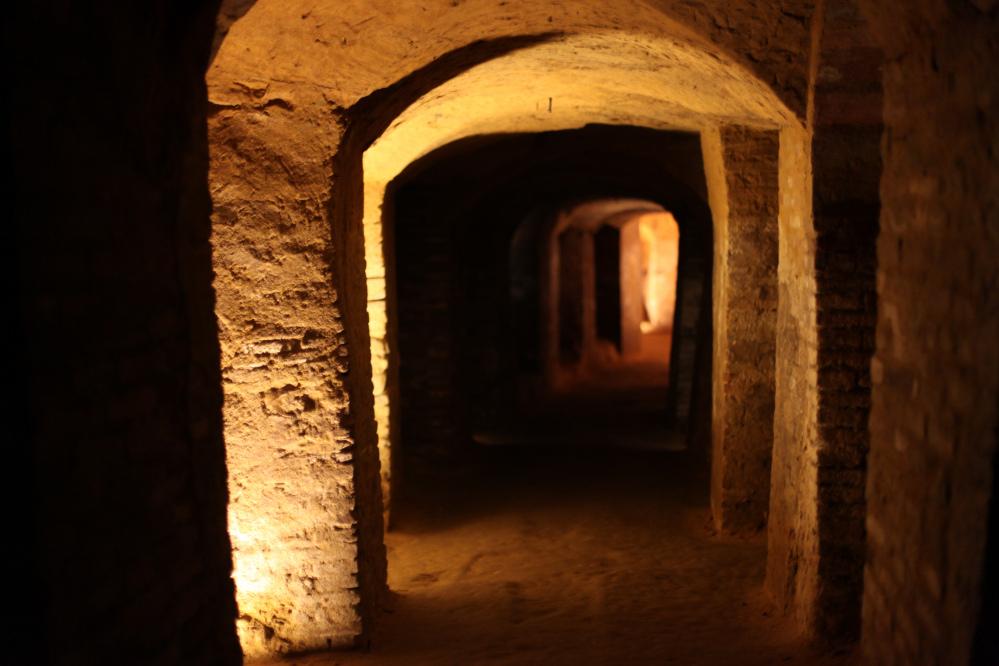 galleria-sotterranea-rimini