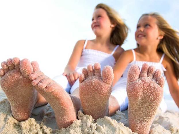 giochi-bambini-in spiaggia