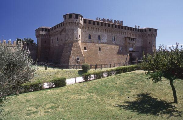 gradara_castello_malatesta