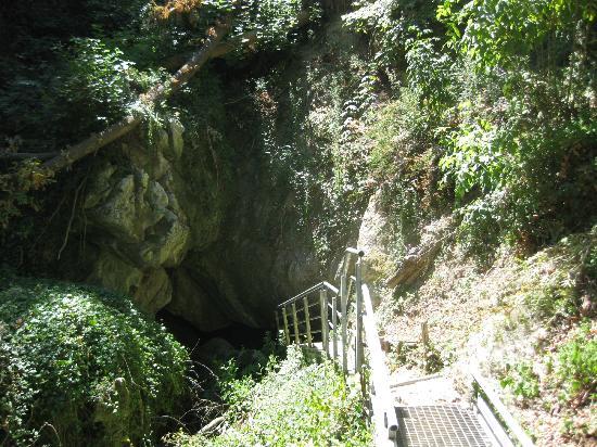 grotte-di-onferno