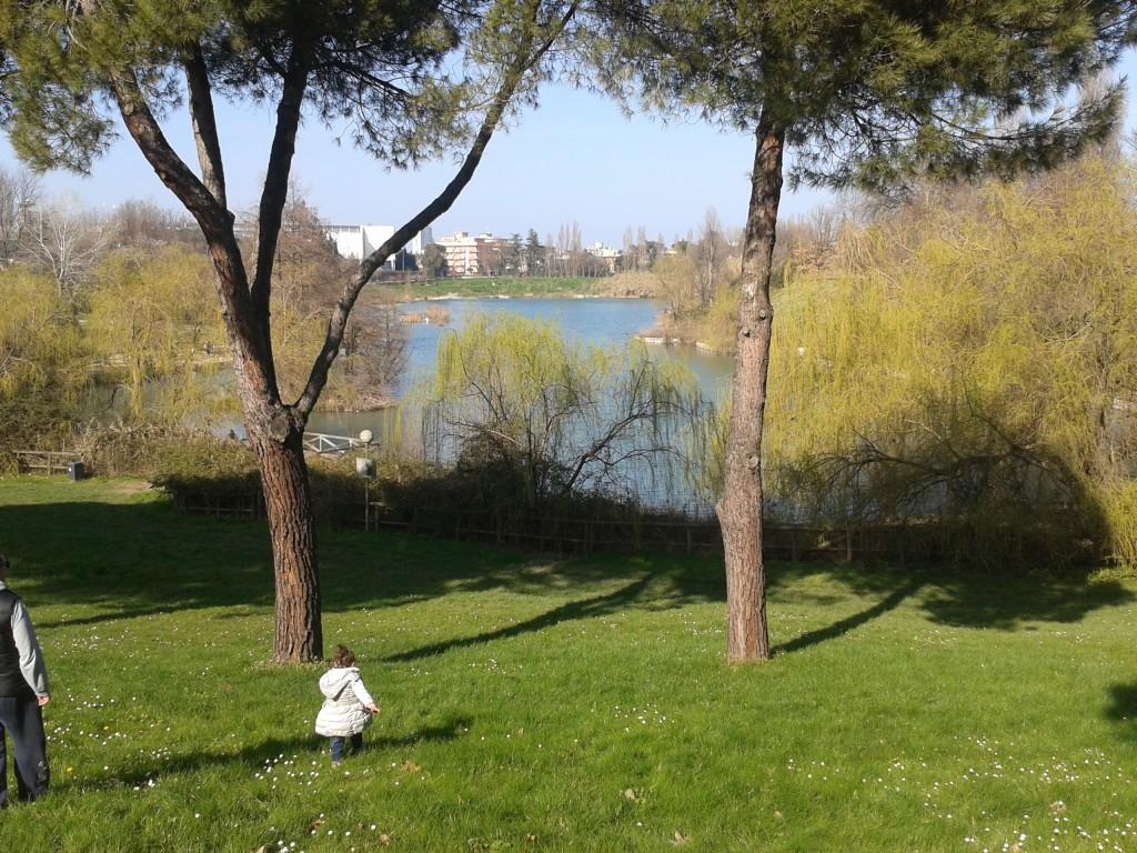 lago_cava_rimini