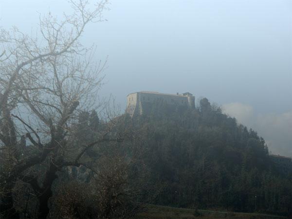 montebello_castello