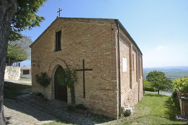 montegridolfo-san-rocco