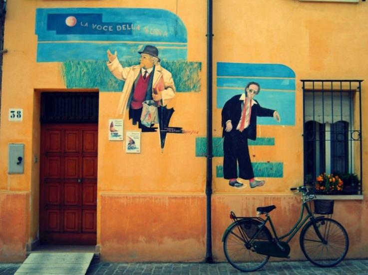 murales_borgo_san_giuliano
