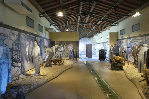 museo-sala-sagome