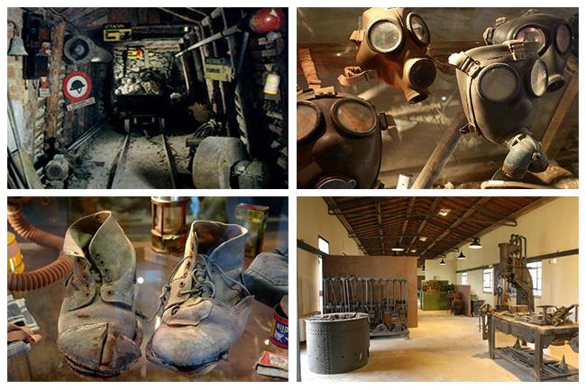 museo-sulphur-perticara-miniera