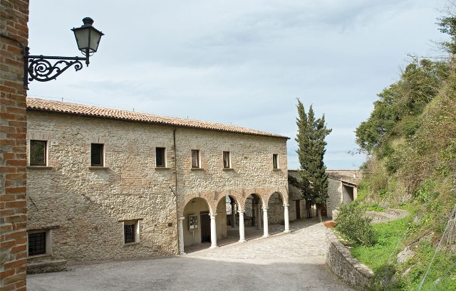 museo-verucchio-villanoviani