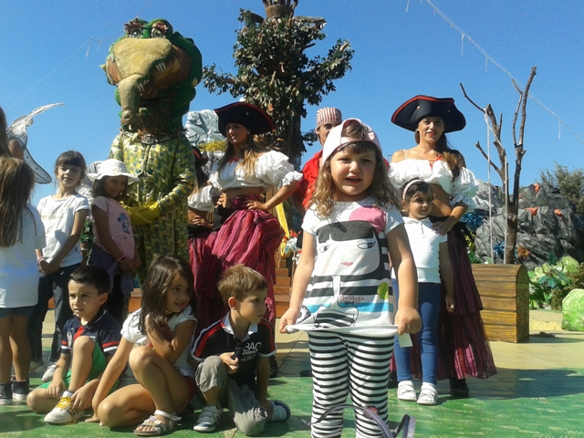 oltremare_peter_pan