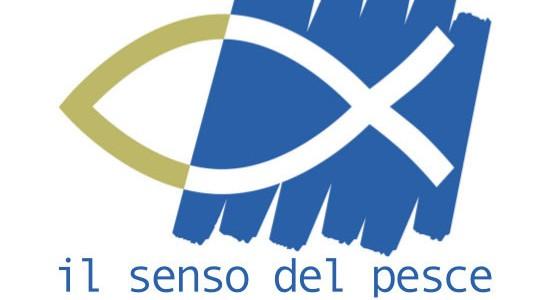 """Rimini verso EXPO: """"Il senso del Pesce""""."""