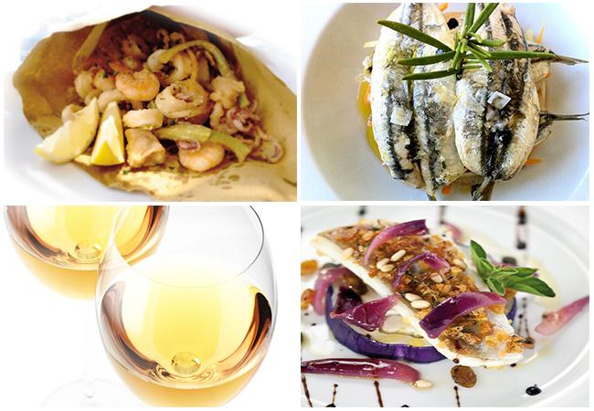 pesce_food_vino