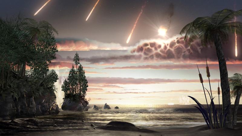 pianeta-terra-oltremare