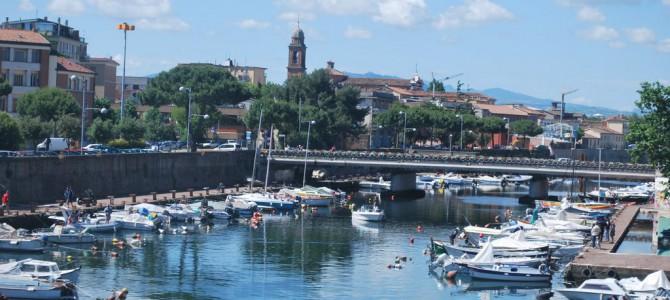 Borgo Marina: due facce della stessa medaglia
