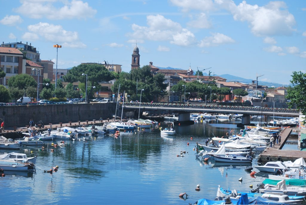ponte_dei_mille_borgomarina