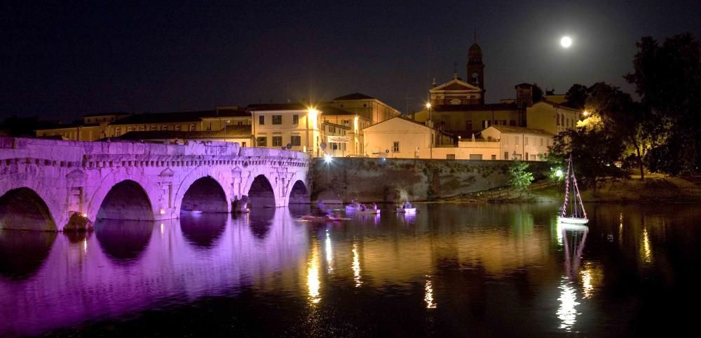 ponte_tiberio