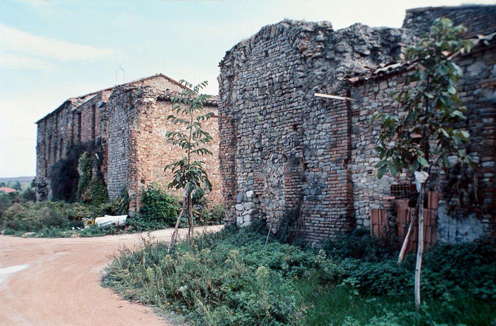 rovine-san-gregorio