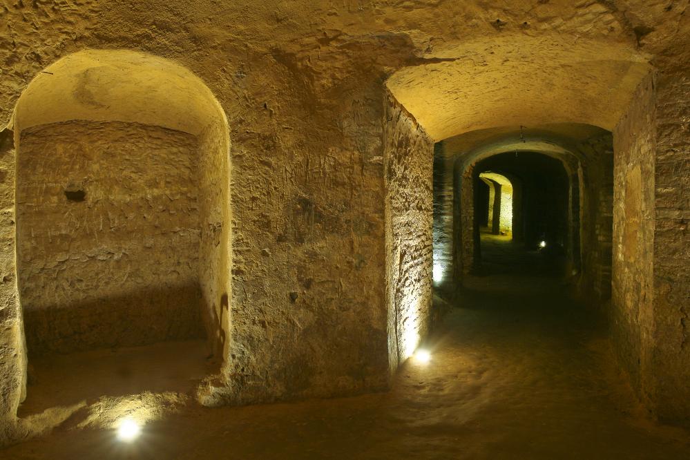 santarcangelo-grotte-Teodorani