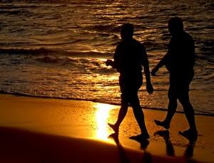 spiaggia_camminare