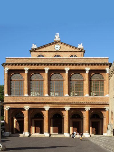 teatro_galli_rimini