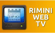 Rimini Web TV