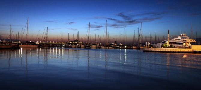 Le 10 attrazioni di Rimini