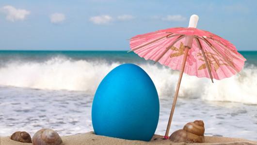 Week end di Pasqua a Rimini: cosa fare?