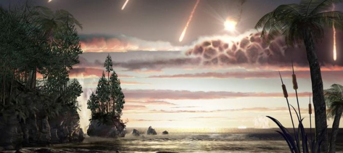 Oltremare: viaggio alla scoperta della Terra