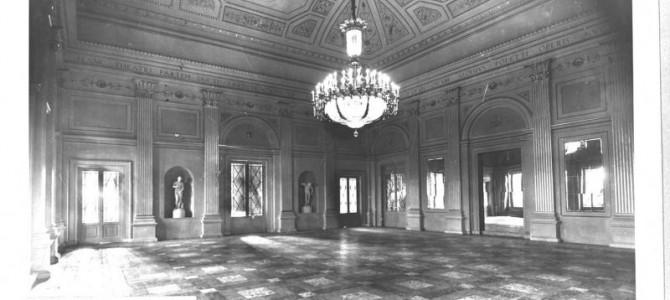 Il Teatro Galli di Rimini: un sogno realizzabile?