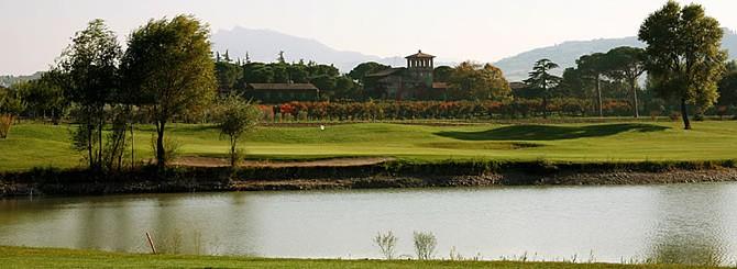 """In tour tra le """"Città del Vino"""" riminese."""